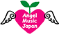 Angel Music Japan
